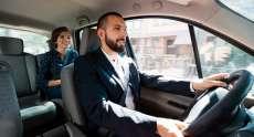 Idealny taksówkarz – czym się wyróżnia?